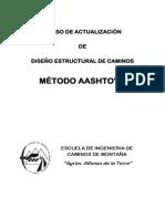 Manual Aashto93