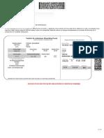 ATBPDF_2015-04-23_16.47.45.843-1.pdf