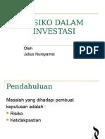 Risiko Dalam Investasi_1