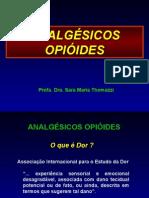Opioid Es