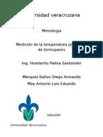 Metrologia Practica 2