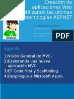 Creación de aplicaciones Web con ASP.NET.pptx