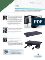 LTS Brochure 16-32