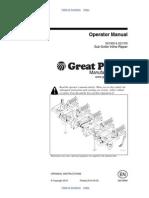 596-086m.pdf
