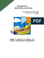 DGB Programa Fomento de la Lectura.pdf