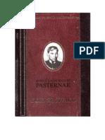 Boris Leonidovič Pasternak - Doktor Živago