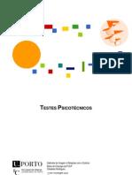 20100212152763-Manual Testes Psicotecnicos