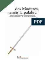 Grandes+Maestres,+teneis+la+palabra01.pdf