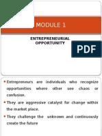 1. module 1