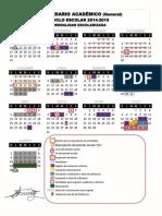 Calendario15-1