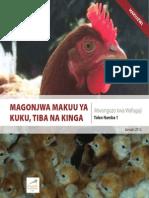 17-04-2012-keepers.pdf