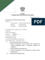 IACa_68-15_infor (1)