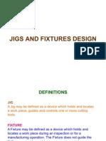 40574079-Jis-and-Fixture-Notes (1).pdf