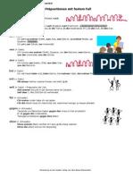 praepositionen-grafik.pdf