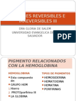 06-Lesiones Reversibles e Irreversibles III