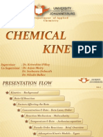 Chemicalkinetics Presentation 150214034801 Conversion Gate02