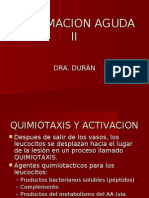 08-INFLAMACION AGUDA II