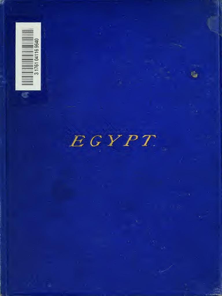 Egypt  53e8b515e7a6