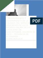 PERFIL Sancaypampa.docx