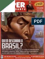 Super Interessante Ed.233_12-2006_Quem Descobriu o Brasil.pdf