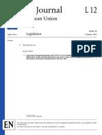 OJ-L-2015-012-FULL-EN-TXT