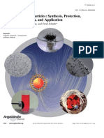 ang46 1222Magnetic Nanoparticles
