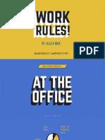 workrules-150512050006-lva1-app6892
