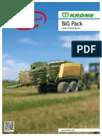 BiG_Pack_HighSpeed_2013_EN_144dpi.pdf