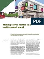 01 Making stores matter.pdf