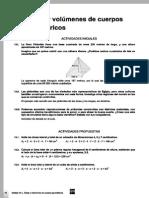 Soluciones Tema 13