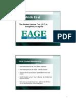 Total PDF Eage