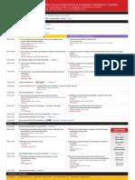 Nov 2014SI&OP Amsterdam Agenda