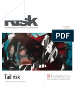 Capturing Tail Risk