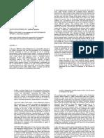 Caltex Inc. vs. Palomar (18 SCRA 427)