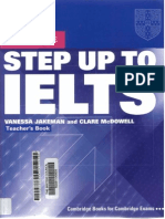 [Vanessa Jakeman, Clare McDowell] Step Up to IELTS(BookFi.org)