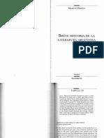 Breve historia de la literatura argentina, Martín Prieto (frag.)-poesía-del-50.pdf