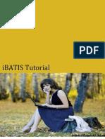 Ibatis Tutorial