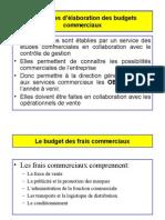 budget+de+vente.ppt