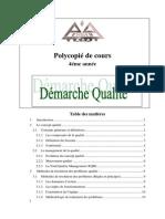 PolyDémarcheQualité.pdf
