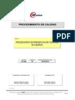 PO-202 FABRICACIÓN Y MONTAJE TUBERÍAS Rev. 2.pdf
