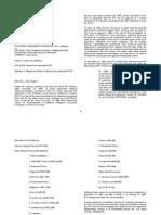 PCFI vs. NTC (216 Phil 185) (131 SCRA 200)