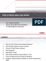 Pipe Stress Analysis Work-1.ppt