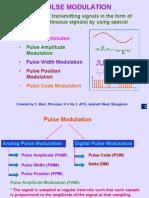 3 Pulse Modulation.ppt
