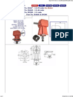 100 HP Gearbox.pdf