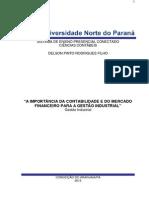 Portiflio_Individual_5__Periodo_de_Ciencias_Contabeis..pdf