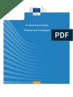 Evaluation_sourcebook.pdf