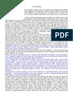 25Riforma-protestante