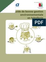 Le Guide BGH.pdf