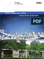IIMB_EdX.pdf