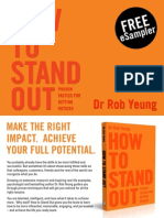 How to Stand Out Sample Chapter 167303-WebReady